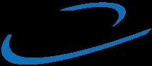 CEA allestimenti per autovetture e veicoli commerciali. Celle frigo, allestimenti e manutenzione di celle isotermiche, allestimento veicoli, celle amovibili